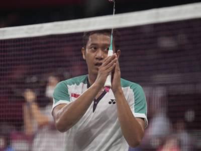 Badminton, Paralimpiadi Tokyo: assegnati gli ultimi sette titoli