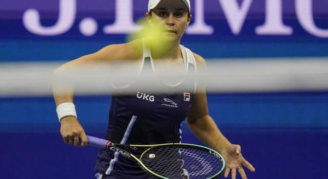 Tennis, WTA Finals a sorpresa a Guadalajara nel 2021. Dal 2022 si ritorna a Shenzhen