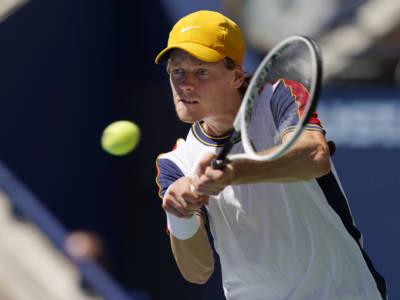 LIVE Sinner-Gerasimov 6-2 7-6, ATP Sofia 2021 in DIRETTA: l'azzurro domina poi rischia ma vola ai quarti!