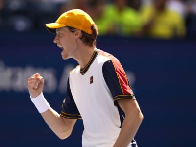 ATP Sofia 2021, il tabellone di Jannik Sinner e Lorenzo Musetti. Potenziale remake con Pospisil per l'altoatesino, al via anche Mager