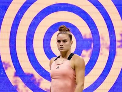 US Open 2021: Sabalenka-Fernandez e Sakkari-Raducanu, sfide tra presente e futuro del tennis femminile