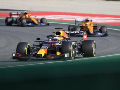 F1 TV8 in chiaro, GP Italia 2021: orario, diretta gratis, programma Monza, streaming