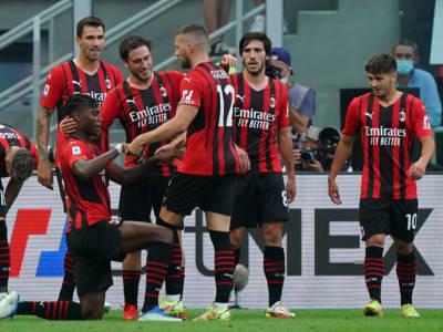 LIVE Liverpool-Milan 3-2, Champions League in DIRETTA: Henderson con un gran gol decide una spettacolare partita ad Anfield!