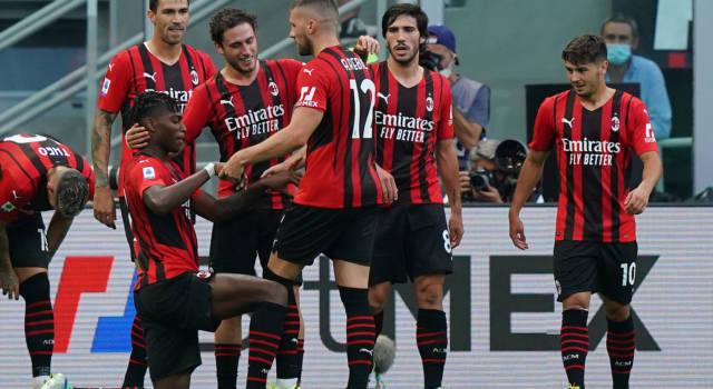 Liverpool-Milan oggi, Champions League: orario, tv, programma, streaming, probabili formazioni