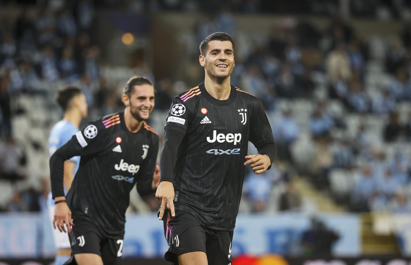Calcio Champions