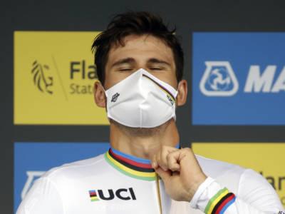 Ciclismo, tutte le medaglie d'oro dell'Italia ai Mondiali di ciclismo. Da Alfredo Binda a Filippo Ganna