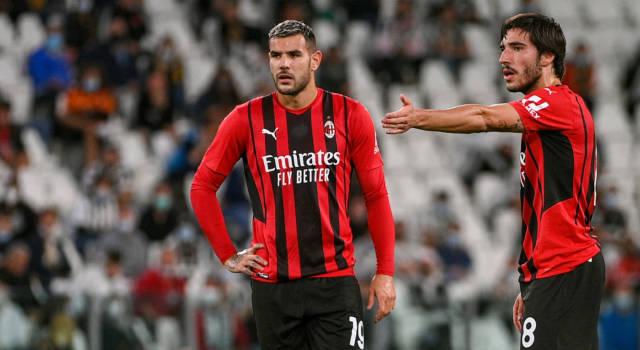 LIVE Milan-Venezia 2-0, Serie A calcio in DIRETTA: apre Diaz chiude Hernandez, i rossoneri appaiano l'Inter. Pagelle e highlights