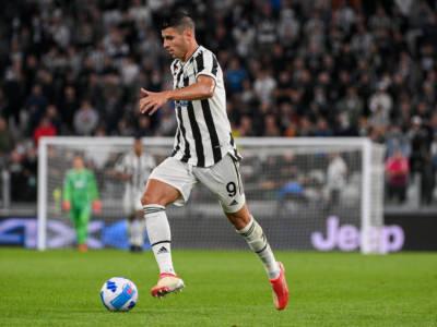 LIVE Juventus-Sampdoria 3-2, Serie A calcio in DIRETTA: vittoria sofferta per i bianconeri. Pagelle e highlights