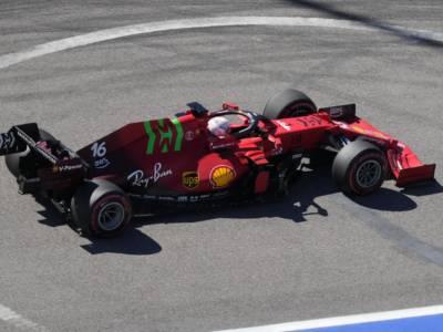 F1 oggi, GP Turchia 2021: orario gara, tv, streaming, programma Sky e TV8 in chiaro