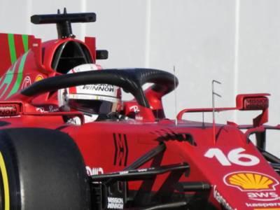 F1, risultati e classifica FP1 GP Turchia 2021: Hamilton precede Verstappen, terzo Leclerc