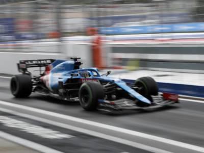 """F1, Fernando Alonso: """"Ci sono diverse regole e discussioni differenti per i vari piloti"""""""