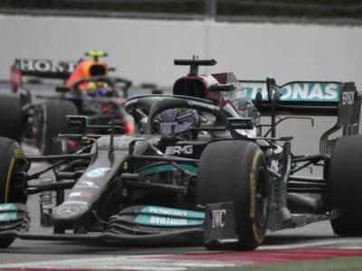 Programma F1, orari e tv GP Turchia 2021: palinsesto Sky e TV8 8-10 ottobre