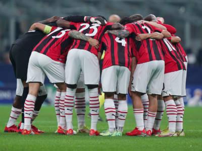 LIVE Porto-Milan 1-0, Champions League in DIRETTA: vittoria meritata dei portoghesi, decide Luis Diaz