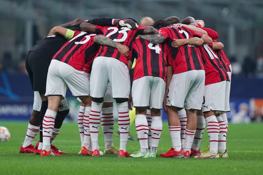 Porto Milan, Champions League: programma, probabili formazioni, orario, tv, streaming