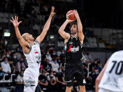 Basket, Supercoppa Italiana: tutto pronto per la Final Eight. Chi saranno le magnifiche quattro che raggiungeranno le semifinali?