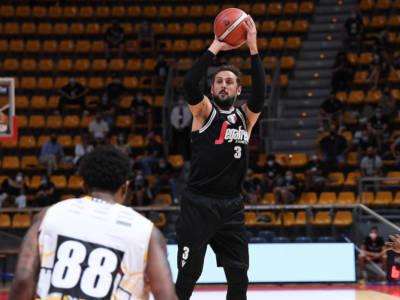 Virtus Bologna-Tortona oggi, Supercoppa Italiana basket: orario, tv, programma, streaming
