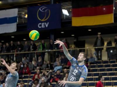 Volley, Discovery Sports acquista i diritti per le prossime due edizioni della Champions League