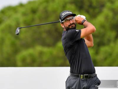 Golf: Francesco Laporta rientra nei 200 nel ranking mondiale. Torna nei 500 dopo 4 anni anche Matteo Manassero