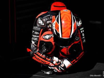 Superbike, GP Portogallo 2021: Tito Rabat torna in pista a Portimao e lo farà con la Kawasaki