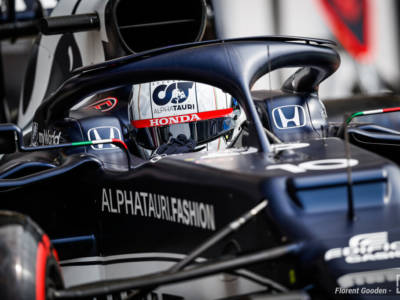 """F1, Pierre Gasly: """"Avrei meritato una nuova chance in Red Bull, ma il mio obiettivo non cambia"""""""