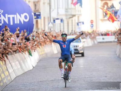 Memorial Pantani oggi: orario, tv, programma, streaming, percorso, startlist