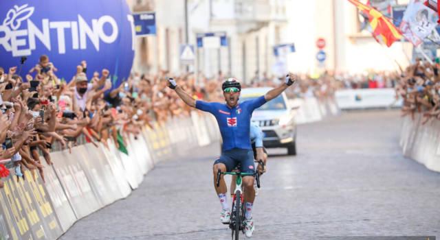 Ciclismo, i possibili convocati dell'Italia per i Mondiali. Dal Giro di Toscana al Matteotti: ultime gare decisive per Cassani