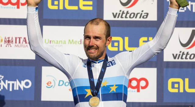 Ciclismo, le pagelle degli Europei 2021: a Colbrelli il 10 e lode sta stretto. Italia semplicemente perfetta