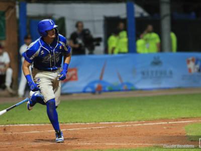 Baseball, Europei 2021: tra Italia e finale c'è Israele. Due percorsi quasi opposti verso la semifinale