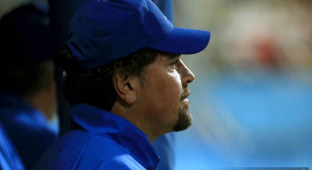 Baseball, Europei 2021: tabellone dai quarti alla finale, calendario, programma, orari, tv