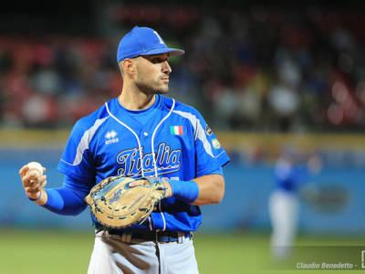 Baseball, Europei 2021: Italia, storia di una rassegna in casa senza il lieto fine