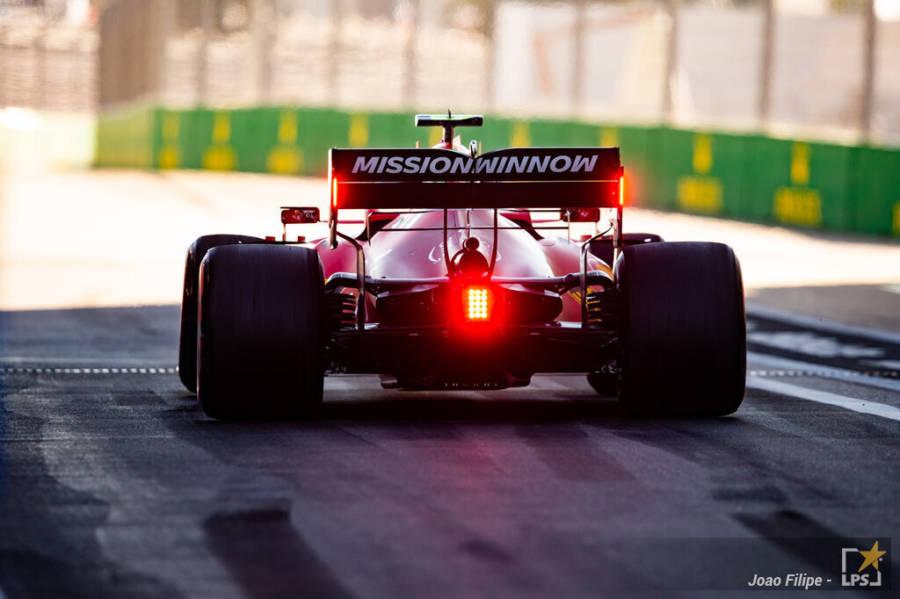 F1 su TV8, programma GP USA 2021: orari gratis e in chiaro, programma differite