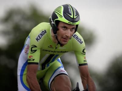 """Ciclismo, Ivan Basso: """"Eolo World Tour? Serve tempo. Non sarà facile sostituire Cassani"""""""