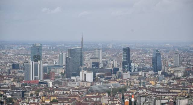 Olimpiadi Milano-Cortina 2026: presentato il progetto della nuova arena milanese, sede del torneo maschile di hockey su ghiaccio