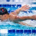 Nuoto, ISL Napoli 2021: Razzetti da record italiano nei 200 farfalla e trionfa nei 400 misti, Cali Condors i migliori