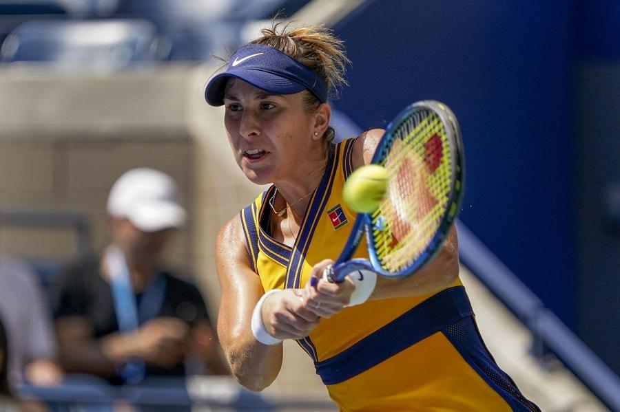 WTA Lussemburgo