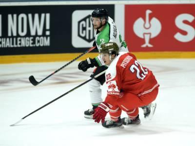 Hockey ghiaccio, ICE League 2021-2022: esordi vincenti per Bolzano e Val Pusteria