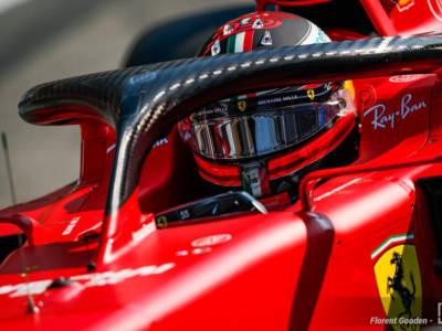 """F1, Carlos Sainz: """"Felice in Ferrari, il meglio deve ancora venire! Il 2022? Siamo concentrati sulla nuova vettura"""""""