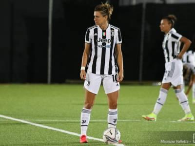 Calcio femminile, la Juventus sfida il Chelsea in Champions League: si sogna la replica del match maschile all'Allianz Stadium