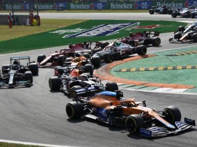 F1, dove correranno i piloti nel 2022. Tra cambi di scuderia e pochi posti ancora disponibili