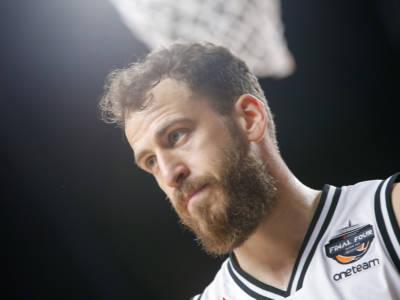 Basket, Eurolega 2021-2022: rose delle squadre partecipanti. I 18 roster, le nazionalità dei giocatori
