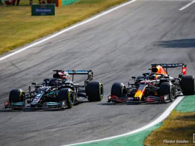 F1, GP Russia 2021: a Sochi si parte con le prove libere, il meteo concederà una piccola tregua?