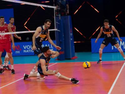 Volley, Europei 2021. Italia-Serbia: la sfida infinita. De Giorgi studia un piano tattico diverso