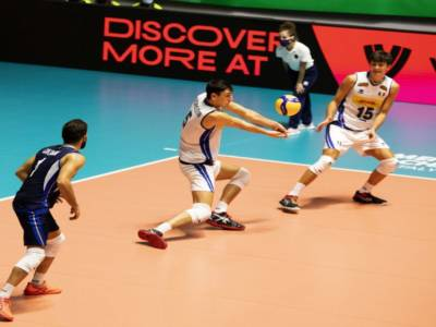 LIVE Italia-Russia 3-0, Finale Mondiali volley U21 in DIRETTA: azzurri sul trono per la prima volta! Pagelle e highlights