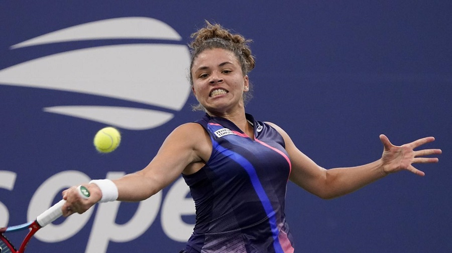 Tennis, quante posizioni guadagna Jasmine Paolini nel ranking Wta: che balzo con la finale a Portorose! E se la vincesse…