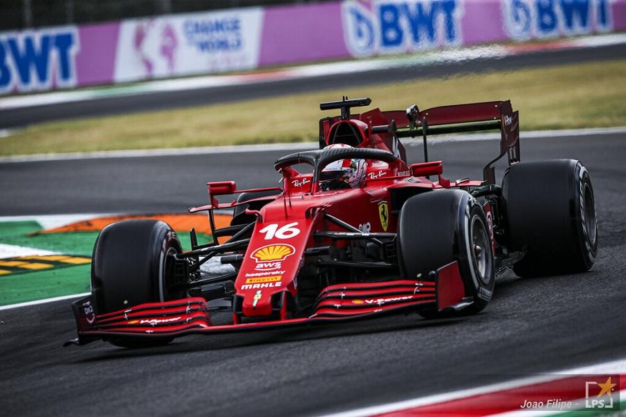 F1 su TV8, GP Russia 2021: orari, programma in chiaro, diretta e differita gara