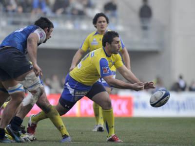 Rugby, in Francia maxisqualifica per razzismo nel campionato ProD2