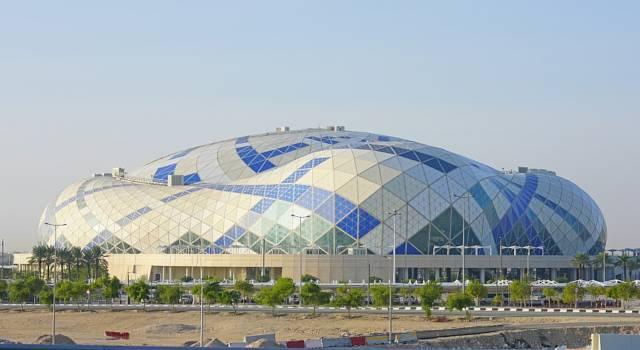 Calcio, Mondiali Qatar 2022: i giocatori non vaccinati verso l'esclusione. Ma c'è un piano B