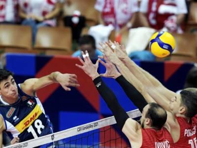Volley, pagelle Italia-Serbia 3-1. Michieletto trascinatore, genio Giannelli, Pinali garanzia