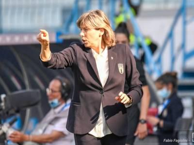 Calcio femminile, inizia il cammino delle Qualificazioni ai Mondiali 2023 per l'Italia. Uno spartiacque per migliorare i progressi recenti