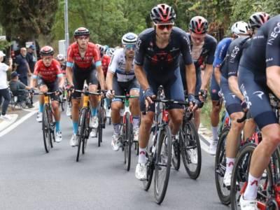 Parigi-Roubaix 2021: tutti gli italiani in gara. Il successo azzurro manca dal secolo scorso